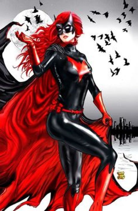 Kết quả hình ảnh cho bat woman