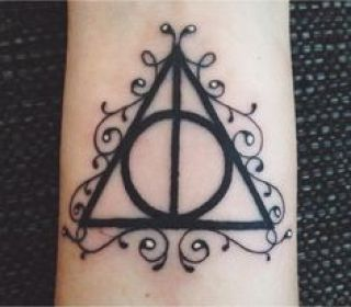 El Peligro De Los Tatuajes Tattoos Y Su Conexión Con Pactos