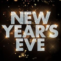 1000+ images about Happy New Year on Pinterest | Happy new ...