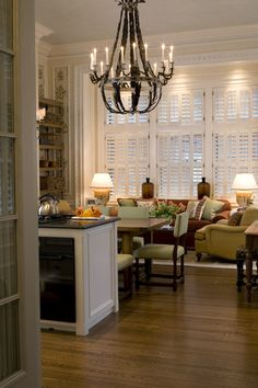 1000 Images About Breakfast Rooms On Pinterest Breakfast Nooks Nooks And Banquettes