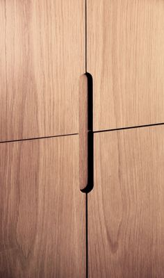 HOLLY HUNT STUDIOS CHANNEL CABINET Details Pinterest