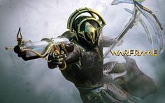 1000 Images About Warframe Wallpapers On Pinterest Warframe Steam Wallpapers And Trading Cards