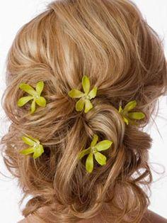 wedding ideas on pinterest wedding hairstyles calla lillies and calla lilies