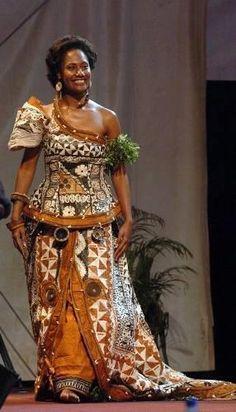 my culture on pinterest fiji samoa and tapas