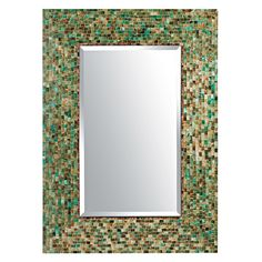 1000 Images About Mirrors On Pinterest Antique Mirrors