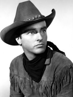 Monty on Pinterest | Montgomery Clift, Classic Movie Stars and Tom ...