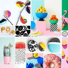 Mood Board Inspiration On Pinterest Mood Boards