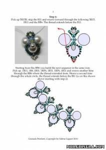 1000+ images about DIY jewelry on Pinterest | Seed Bead ...