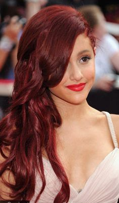 1000 Images About Hair Colors Amp Styles On Pinterest