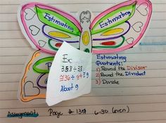 Estimate Quotients Reteach 22 3 Worksheet