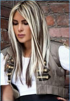 1000 ideas about gray hair colors on pinterest silver grey hair gray hair and hair coloring