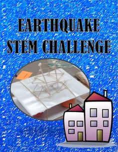 Constructing Earthquake-Proof Buildings   Free Lesson ...