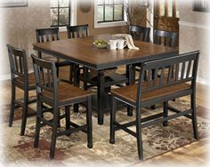 1000 Images About Farmhouse On Pinterest Table Bases
