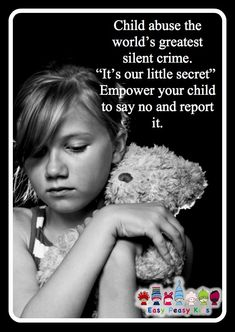 1000+ images about Pics & Quotes on Pinterest | Child ...