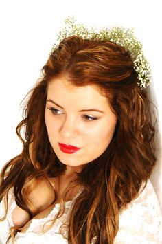 1000 images about wedding hair styles on pinterest wedding hairs wedding hair accessories