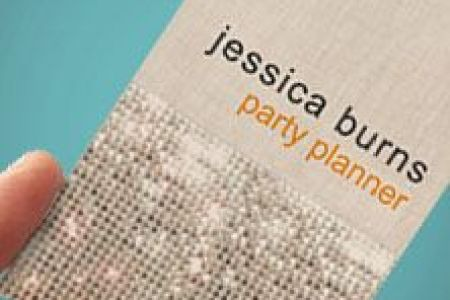 Business card ideas for event planners 4k pictures 4k pictures party planner business card template event planning business cards party planner business card template sprinkled paper party planner business cards colourmoves