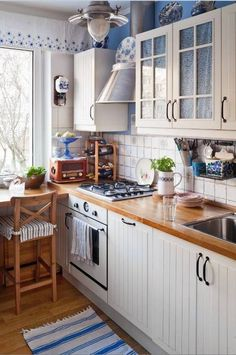 ikea hittarp cabinets could have cabinets hittarp and drawers plain no vertical lines on kitchen cabinets vertical lines id=43906