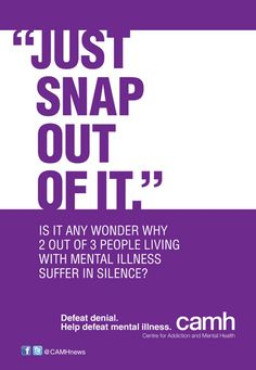 1000+ images about Mental Health / Mental Illness - Crisis ...