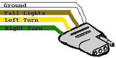 Ignition Switch Troubleshooting & Wiring Diagrams  Pontoon Forum > Get Help With Your Pontoon