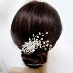 for katie on pinterest bridal hair accessories organza ribbon and wedding hair accessories