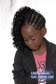 1000 images about girls hair on pinterest cornrows little girl hair and natural hair