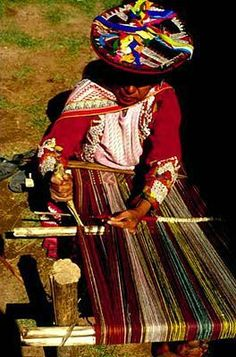 Indian tribes, American indians and Indian on Pinterest