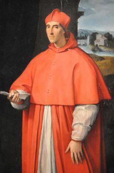 Rafael - La Perla - Raffaello Sanzio - Wikimedia Commons ...