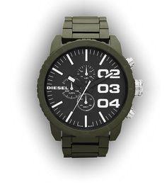 1000 Images About Watches Military On Pinterest