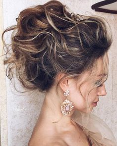 1000 ideas about romantic updo on pinterest bridal updo sarah angius and easy elegant hairstyles