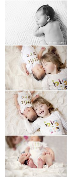 1000+ images about Siblings~Photography Ideas on Pinterest ...