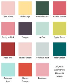 1956 f100 paint colors 1955 ford paint color codes on benjamin moore paint code lookup id=45892