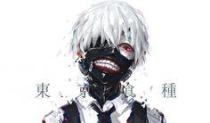 tokyo ghoul funny | File Name : Cool Tokyo Ghoul Design ...