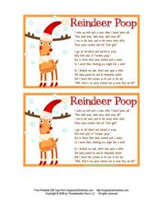 Snowman Poop Bag Topper Free Printable Too Cute