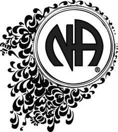 Narcotics Anonymous Narcotics Anonymous Pinterest
