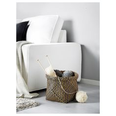 Image result for Storage Solutions So Chic