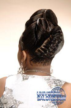 1000 images about french goddess fishtail 3d braids on pinterest goddess braids goddess
