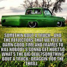 1000 Images About Mini Trucks Memes On Pinterest Mini Trucks A Truck And Cars