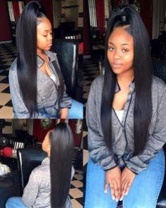 pretty black girls with dope swag bing images my friends pinterest pretty black girls