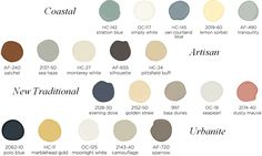 1956 chevy paint chip chart all original colors auto on benjamin moore paint code lookup id=89188