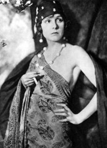 Image result for norma talmadge 1920s