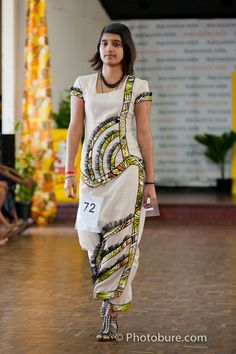 fashion on pinterest african prints african fashion and african women