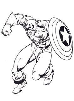 Ausmalbilder Hulk Vorlagen Ausmalbilder Ausmalbilder