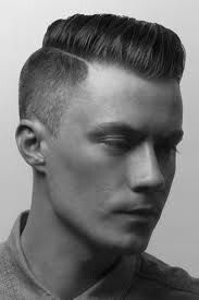 Mens Cuts On Pinterest Mens Haircuts Rapid City And