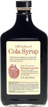 1000+ images about Coke on Pinterest   Coca cola, Vintage ...