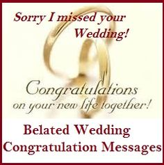 Sample Messages And Wishes Welcome Aboard Reply