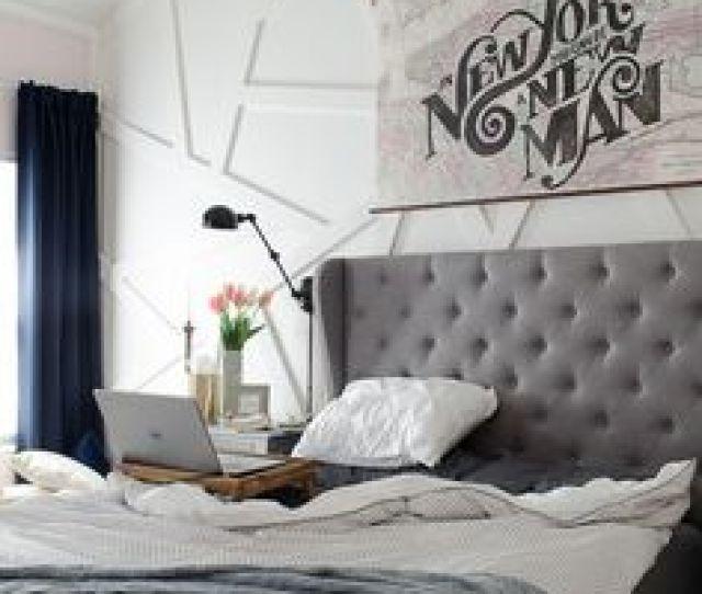 Skylit Minimal Bedroom Modern Houses Pinterest Minimal Bedroom Minimal And Bedrooms