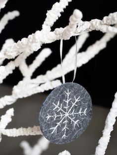 1000 Images About Christmas Love On Pinterest Ornaments