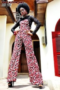 1000 images about Ankara Styles and other African wears