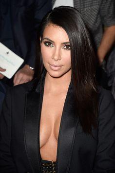 1000 Images About Kim Kardashian On Pinterest Kim