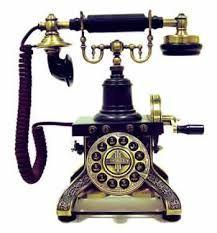 Image result for alexander graham bell telephone diagram